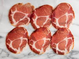 Salumi 101 Your Guide To Italys Finest Cured Meats