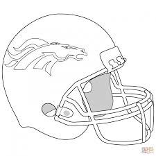 Download Coloring Pages. Seahawks Coloring Pages: Seahawks ...