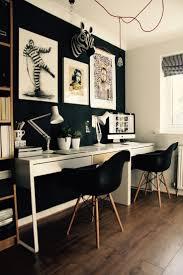 Small Picture Black Home Decor Kitchen Design