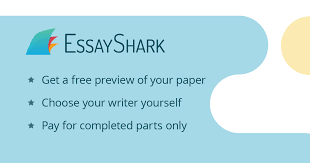 Parts Of A Essay Essay Writing Service Essayshark Get Cheap Essay Help Online From