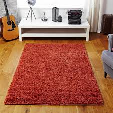 45 most prime oriental weavers elsa gy tp burnt orange rug for at twenga rugs in brown area with accents and blue check gray green