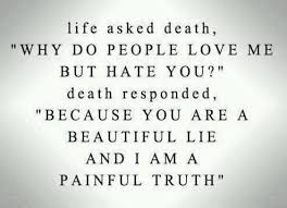 Quotes Of Life And Death Enchanting Download Quotes Of Life And Death Ryancowan Quotes