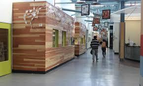Colleges In California For Interior Design Adorable Interior Design Schools California 48 Bestpatogh
