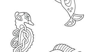 Curious George Coloring Sheets Myatsmodscom