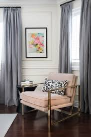 homely inpiration black and grey bedroom curtains decorating