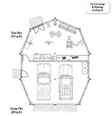 pool house plans. POOL HOUSE / STUDIO House Plan ST-0301 (1145 Sq. Ft.) Pool Plans