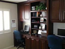 home office cabinetry design. Custom Home Office Cabinets Cabinetry Design