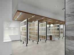 Tiles Showroom Design Ideas Anatolia Tile Stone Showroom Www Anatoliatile Com Tile
