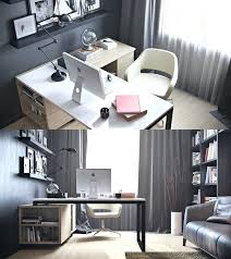 furniture home office small home. Home Office Layout Ideas Refresh Your Workspace With From These  Inspiring Offices Small Furniture M