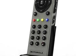 motorola universal remote. motorola outs nyxgreen super-capacitor remote universal