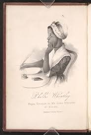best images about teaching phillis wheatley s poetry on 17 best images about teaching phillis wheatley s poetry on being poet and the age
