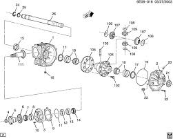 cavalier ac wiring diagram images diagram additionally 2006 cadillac cts engine wiring harness diagram