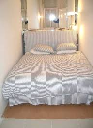 narrow bedroom furniture. Long Narrow Bedroom If Double Furniture Placement
