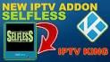Image result for iptv king install