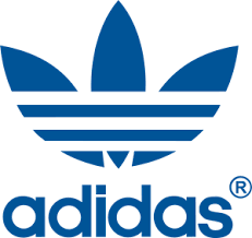 Adidas Logo Vector (.EPS) Free Download
