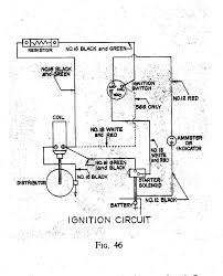 international truck wiring diagrams international discover your 1956 studebaker wiring diagram