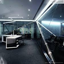 award winning office design. Award Winning Brockman Mining Limited Office Design