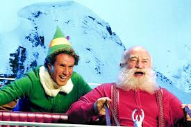 "Image result for film ""elf"" images"