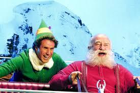 """Image result for film """"elf"""" images"""