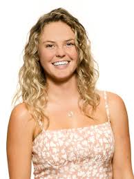 These women are looking for their happily ever after! Farmer Wants A Wife Contestant Bullied For No Sex Stance The Chronicle