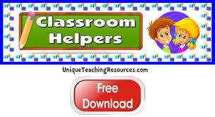 Classroom Assignment Chart Effective Writing For Narrative Expository And Persuasive
