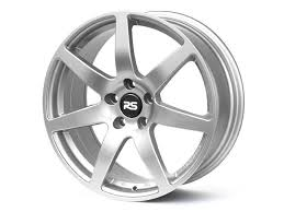 5x112 Bolt Pattern Best Neuspeed FlowForm RSe448 Wheels 448x4848 Et48 AudiVolkswagen 48x48