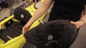 Harmony Kayak Spray Skirt Size Chart Harmony Sprayskirt Fit Guide