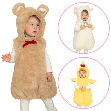 child in studio of the costume child boy woman for the marshmallow baby costume play baby costume clothes clothes disguise child