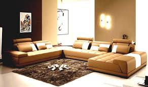 wall color for brown furniture. Full Size Of Living Room:decorating Around Leather Sofa Light Brown Couch Room Ideas Wall Color For Furniture L