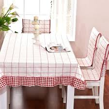 kitchen chair covers. Plain Chair Dining Room Table Chair Covers Kitchen Chairs  Counter Height Crate To Kitchen Chair Covers E