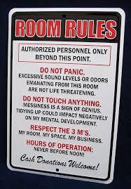 bedroom door signs for teenagers. Perfect Bedroom The Gallery For U003e Door Signs Bedrooms Teenage Throughout Bedroom Teenagers D