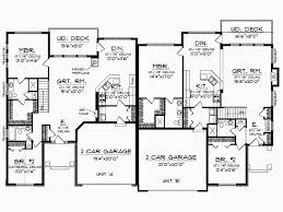 30000 square foot house plans awesome home plans 3000 square feet homes floor plans stock