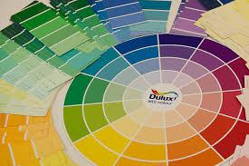 Dulux Trade Launches New Colour Excellence Programme Akzonobel