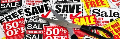 fair trading act consumer rights consumer nz 11oct fair trading act hero default