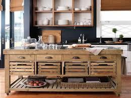 image vintage kitchen craft ideas. Vintage Kitchen Craft Ideas Image E