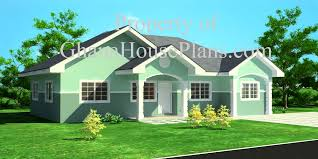 Small Picture Ghana House Plans And Designs With Photos Ghana House Plans
