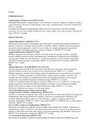 Statistics coursework sample   Christmas themed writing paper