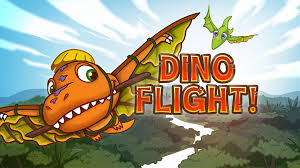 You can easily print or download them at your convenience. Dinosaur Train Games Pbs Kids
