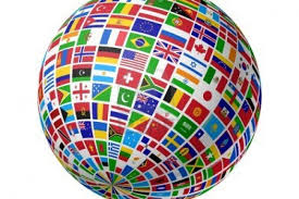 Помогу написать реферат решить любую контрольную по географии за  Помогу написать реферат решить любую контрольную по географии 1 ru