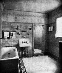 vintage bathrooms designs.  Vintage Vintage Bathroom Design To Bathrooms Designs O