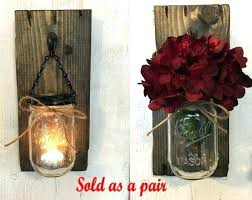 wall hanging candles wooden wall sconces for candles hanging candle sconces a wall decor wall hangings wall hanging candles
