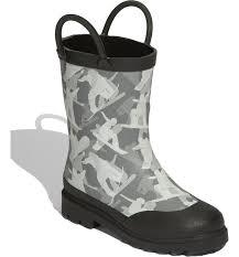 Western Chief Toddler Rain Boots Size Chart Thomas The Tank Engine Rain Boot