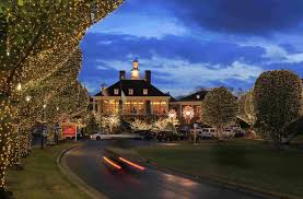 lord opryland resort and convention center