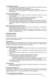 Short Essay On Leadership Case Y Short Examples Buy Original Essay University
