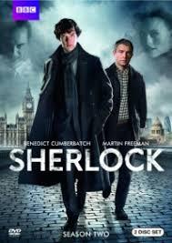 watch top imdb movies hot movies top imdb best tv sherlock season 2