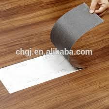 floor mats for house. Wonderful Mats Qionghua Vinyl Floor Tiles Plastic Mats For Home With Floor Mats For House