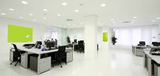 office false ceiling. All Type Of False Ceiling Office