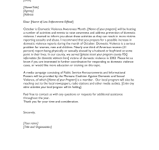 Lawyer Cover Letter Stunning For Sample Law Gallery Of Legal