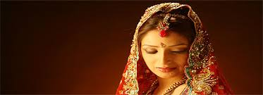 mumbai weddingsutra favorites about us brides should understand the difference between everyday makeup