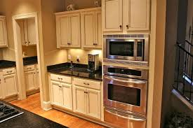 paint finish for kitchen cabinets painted kitchen cabinets by tucker decorative finishes duco paint finish kitchen paint finish for kitchen cabinets